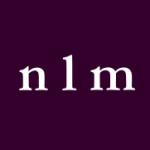 NLM1811